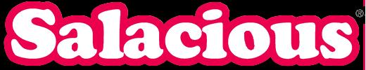 salacious.domains